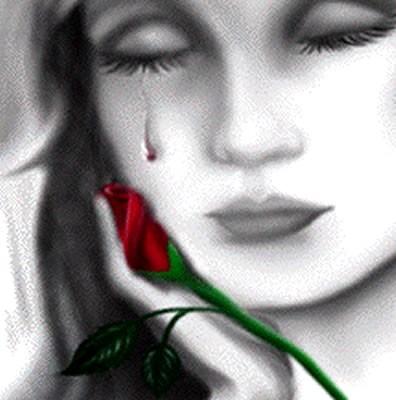 Sofrer_por_amor