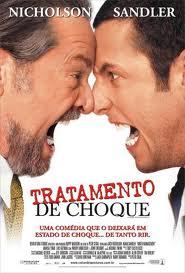 Tratamento_de_Choque