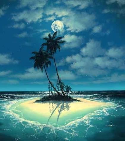 a_ilha
